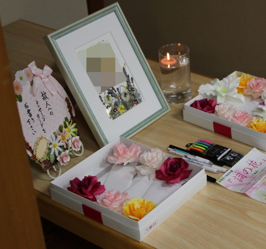 東京都 府中市での無宗教一般葬