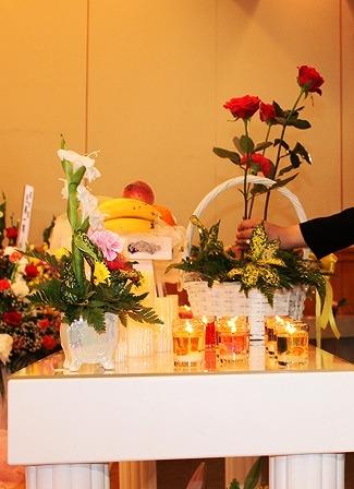 無宗教葬の東京都大田区 家族葬