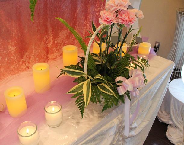 東京都 多摩市 1日葬